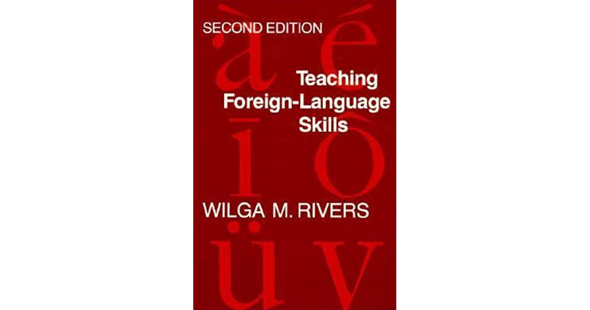 American Council On The Teaching Of Foreign Languages Actfl Home Facebook