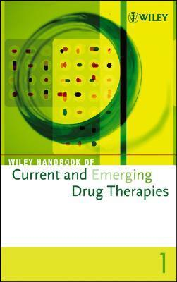 Wiley-Handbook-of-Current-and-Emerging-Drug-Therapies-Volumes-1-4