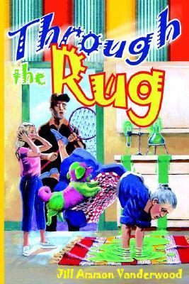 Through the Rug