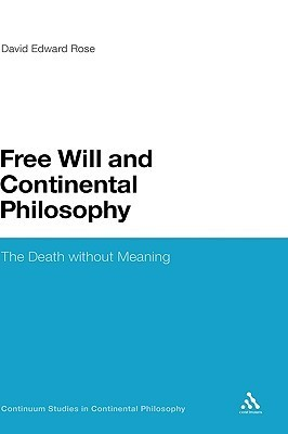 Free-Will-and-Continental-Philosophy-The-Death-without-Meaning