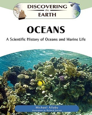 Oceans-A-Scientific-History-of-Oceans-and-Marine-Life-