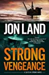 Strong Vengeance (Caitlin Strong, #4)