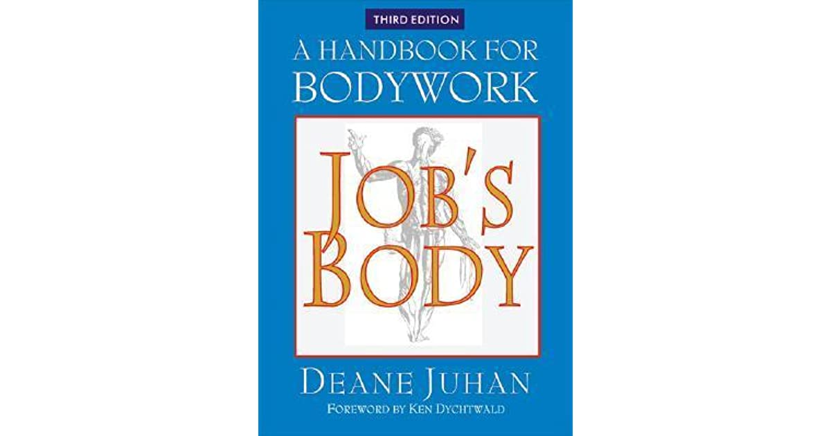 jobs body