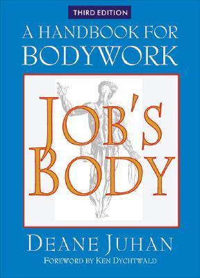 Job's Body
