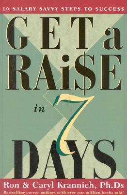 Get-a-Raise-in-7-Days-10-Salary-Savvy-Steps-to-Success