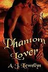 Phantom Lover, Vo...