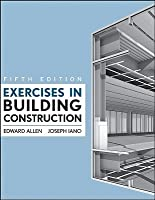 Exercises in Building Construction: Forty-Five Homework and