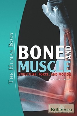 Bone-and-Muscle-Structure-Force-and-Motion