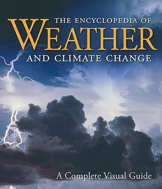 Encyclopedia-of-Weather-and-Climate