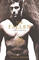 Aerie and Reckoning (The Fallen, #2)