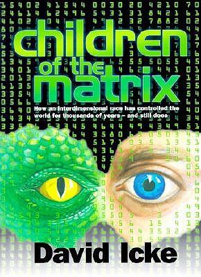 Children of the Matrix