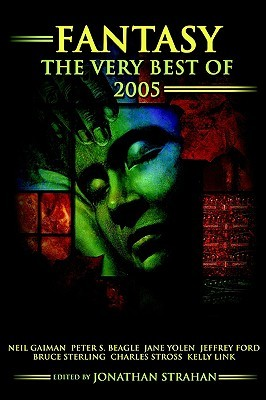 Fantasy: The Very Best of 2005