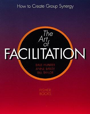 Art Of Facilitation