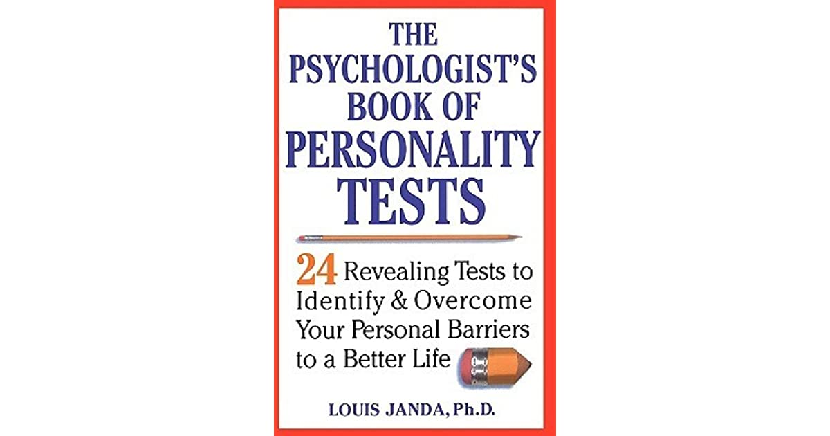 the psychology of personality Personality : the characteristic thoughts, emotional responses, and behaviors that are relatively stable in an individual over time and across circumstances ( page 569.
