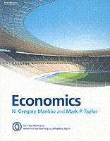 Principles of economics by n gregory mankiw principles of economics all editions add a new edition combine fandeluxe Images