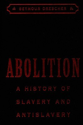 Abolition-A-History-of-Slavery-and-Antislavery
