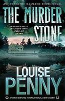 The Murder Stone