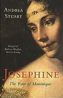 Josephine: The Rose of Martinique