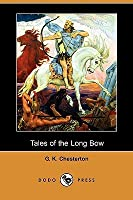 Tales of the Long Bow