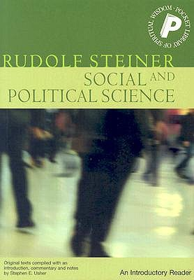 Social and Political Science: An Introductory Reader