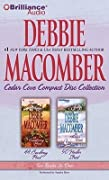 Cedar Cove CD Collection 2: 44 Cranberry Point / 50 Harbor Street