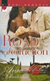 Road to Seduction (Secrets and Lies, #2)