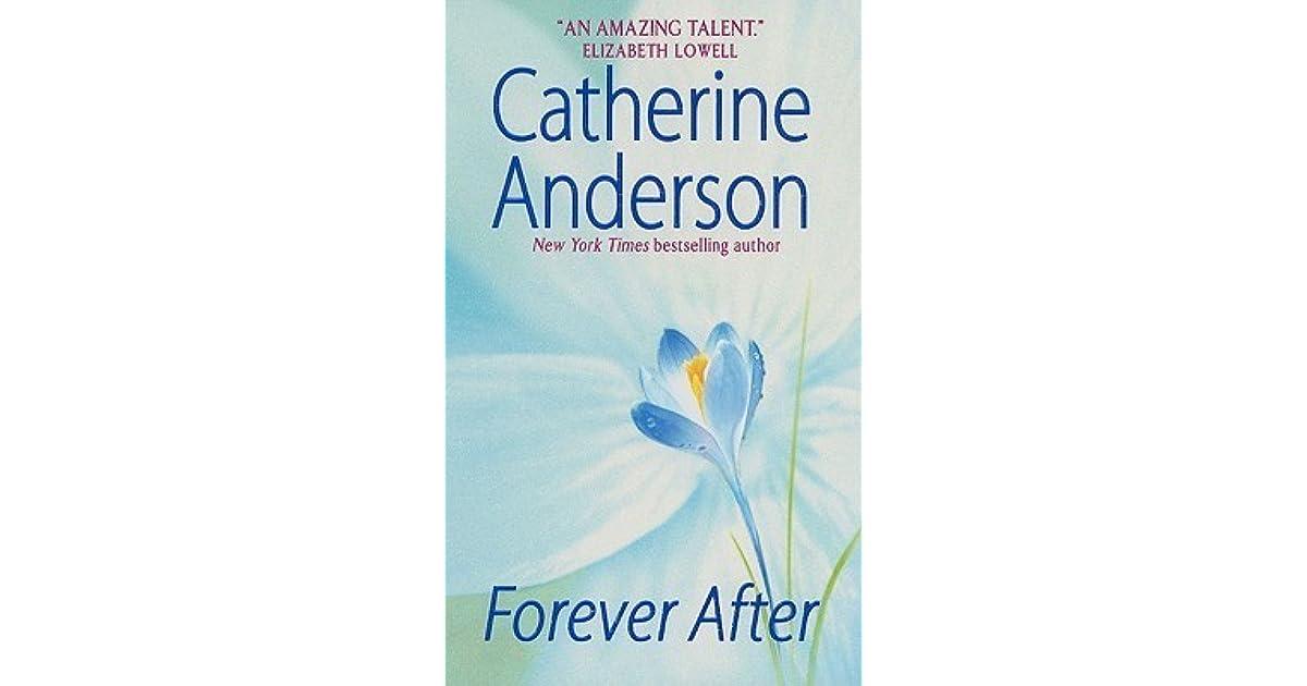 Baby Love Catherine Anderson Epub