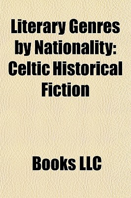 Literary Genres by Nationality: Folklore by Nationality, Occitan Literary Genres, Science Fiction by Nationality