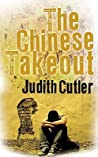 The Chinese Takeout (Josie Welford, #2)