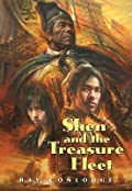 Shen and the Treasure Fleet