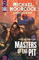 Masters of the Pit