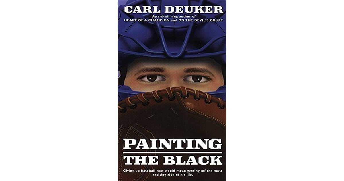 runner carl deuker Runner by deuker, carl and a great selection of similar used, new and collectible books available now at abebookscom.