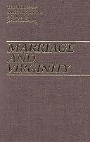 Augustine marriage saint virginity works