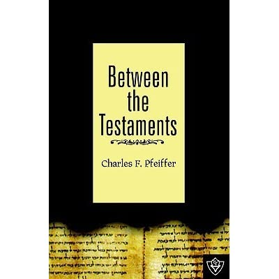 the theme of conflict in the old and new testaments Tagged under new testament,old testament,online courses none were present in the old testament where did they come from and countless events not mentioned in the new testament had a profound impact on the world of jesus, such as the maccabean revolt, the rise of the essenes.