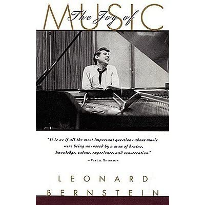 critical thinking and learning mark mason