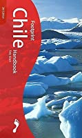 Footprint Chile Handbook