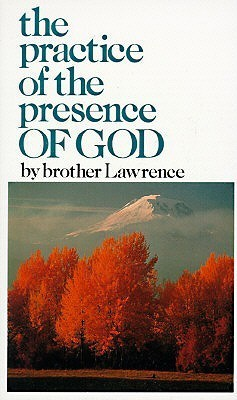 Lesson Plans The Practice of the Presence of God