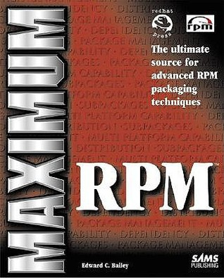 Maximum RPM (RPM)