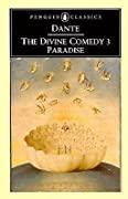 Paradiso (The Divine Comedy, #3)