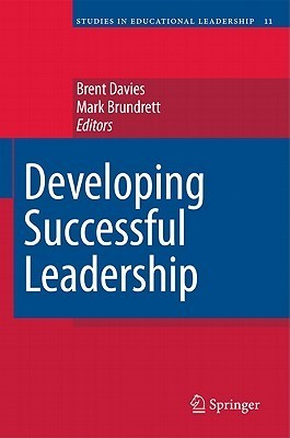 Developing-Successful-Leadership