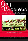 Gay Widowers by Michael Shernoff