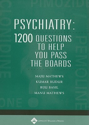 Psychiatry-1200-questions-to-help-you-pass-the-boards