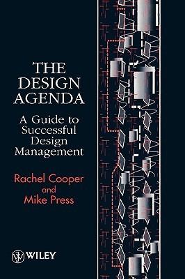 Design Agenda