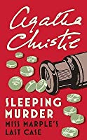 Sleeping Murder (Miss Marple, #13)