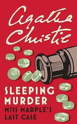 Sleeping Murder (Miss Marple, #13)