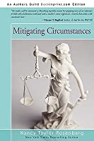 Mitigating Circumstances (Lily Forrester, #1)