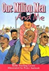 One Million Men and Me by Kelly Starling Lyons