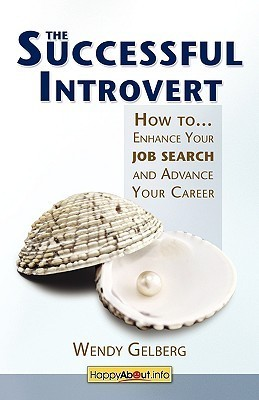 Wendy Gelberg  The Successful Introvert How to