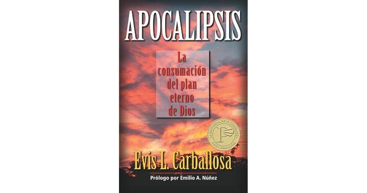CARBALLOSA APOCALIPSIS PDF