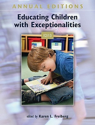 Educating-Exceptional-Children-Twelfth-Edition-